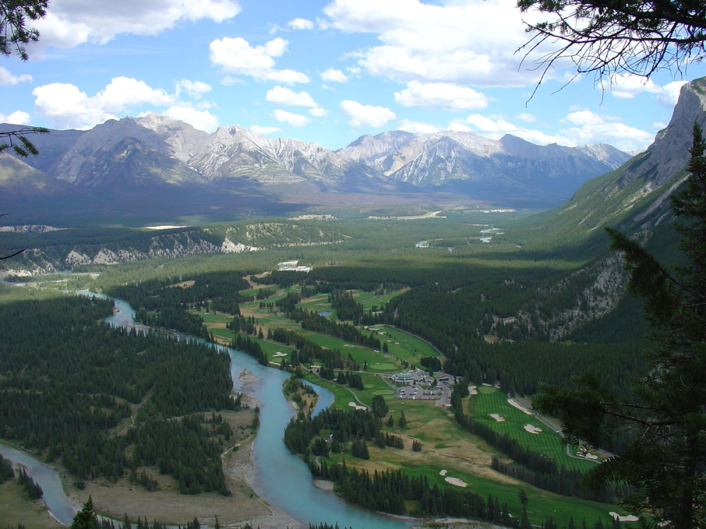 Alberta alberta canada guided tours banff national park alberta canadazoom imagealberta