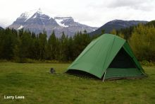 tent, mountain, wilderness, trips