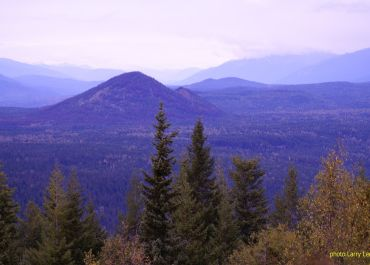 wells gray park, bc, canada, hiking tour, adventure